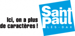 Saint Paul les Dax