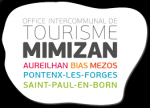 Office de tourisme Mimizan